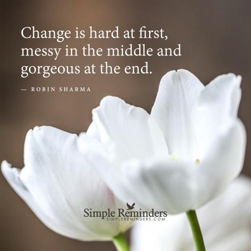 robin-sharma-change-hard-messy-gorgeous-8u1z