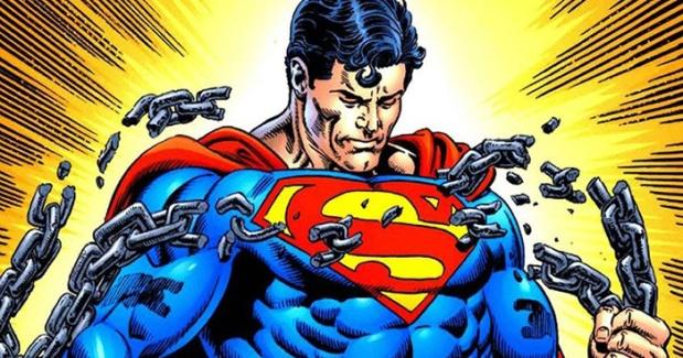 superman-breaking-chain